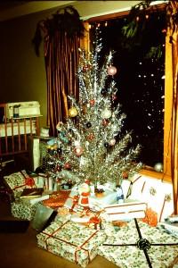 Tree1961